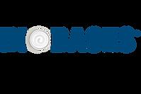 Logo Biobase - Dermocosméticas Azul.png
