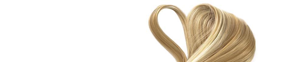 banner-hair.png