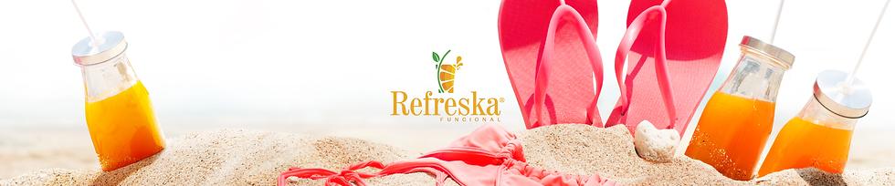 refreska-funci.png
