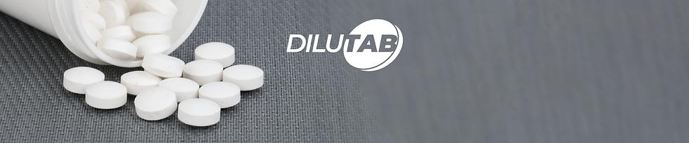 dilutab_2.png