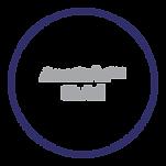 bullets Suplementos-01.png