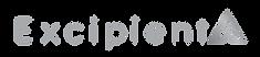excipientA-logo.png