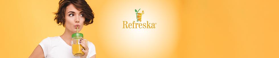 banner-refreska.png