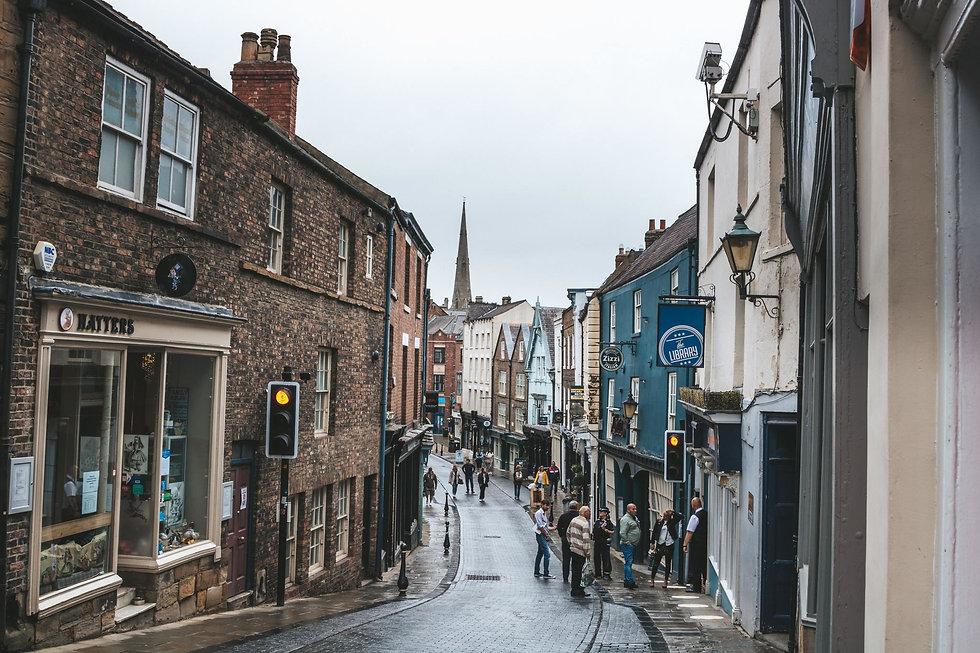 Durham high street.jpg