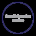 bullets dermocosméticos-02.png