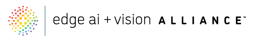 EDGE AI Logo