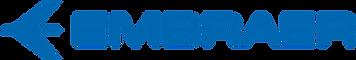 Embraer_logo.5cfe8d0f76a39.png