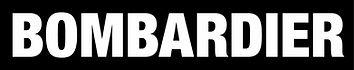 BBD_Logo_Wh_large.jpg