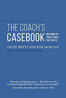 Coach's.jpg