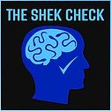 TheShekCheck2019-square.png