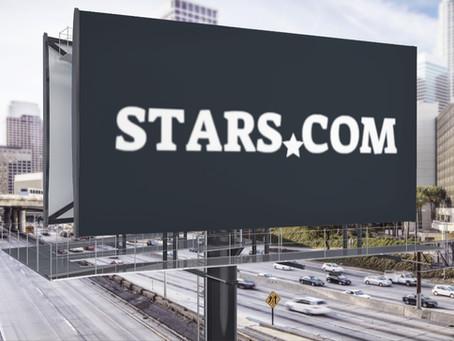 Internet Pioneer Leonid Radvinsky Wins Stars.com Domain Dispute