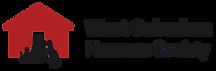 west suburban humane society logo, leo radnivsky