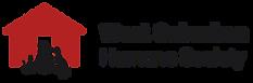 WSHS-Logo.png