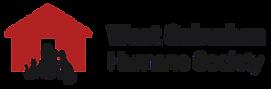 wshs logo, leonid radnivsky