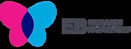 ebrp logo, leonid radnivsky