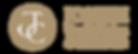 儲戶社logo.png