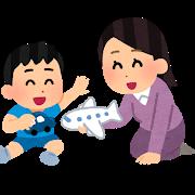 toy_omocha_asobu_boy_oyako.png