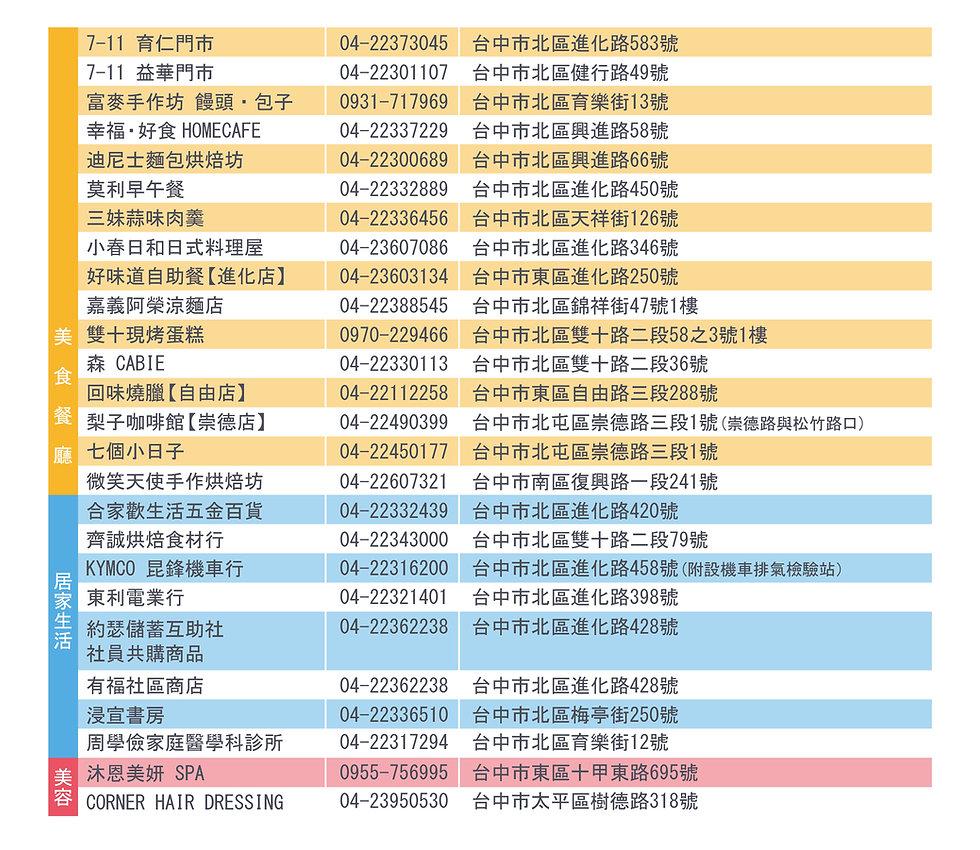 有福券特約商店列表-01.jpg
