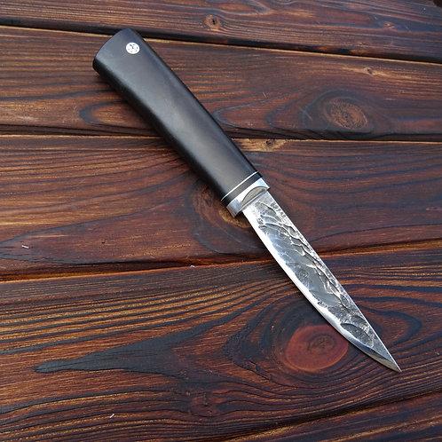 """Нож """"Якут средний""""(26)"""