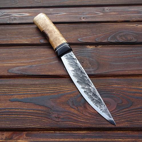"""Нож """"Якут средний""""(93)"""