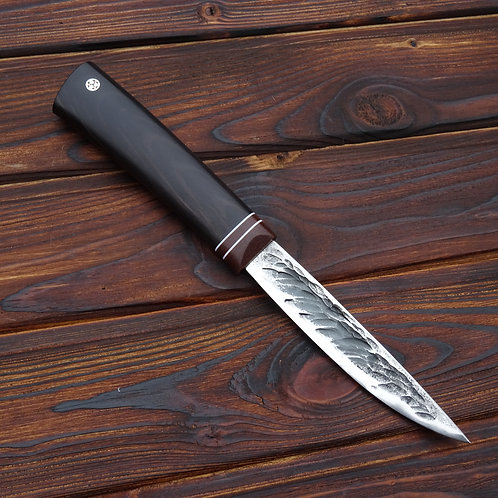 """Нож """"Якут средний""""(24)"""
