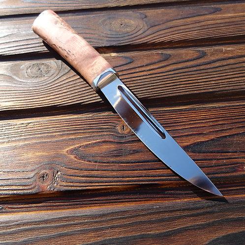 """Нож """"Якут средний""""(73)"""