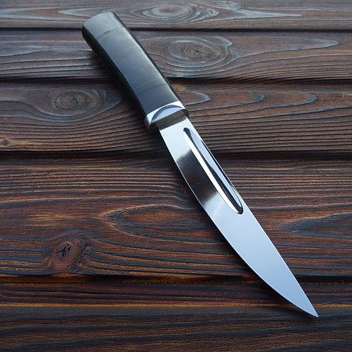 """Нож """"Якут средний""""(86)"""