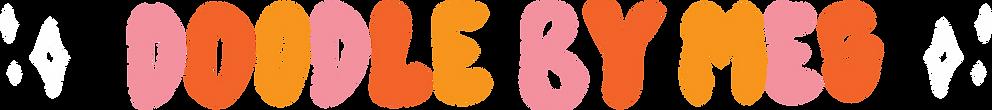 doodle banner.png