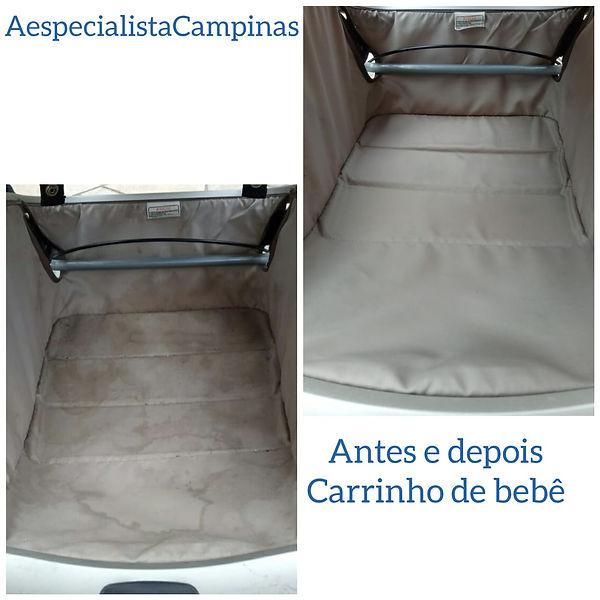higienização_de_carrinho_de_bebe_e_bebe_