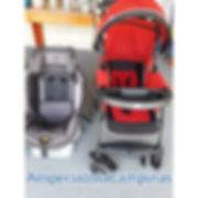 higienização de carrinho de bebê.jpg