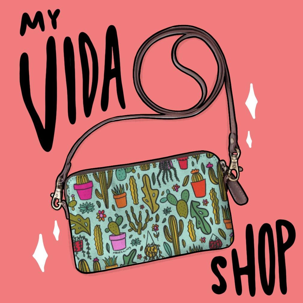 My Vida Shop