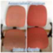 bc08c56d-cc3a-4085-980a-14729d4ee495.jpg