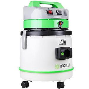 Extrator-e-Aspirador-LAVA-27-Litros-1000