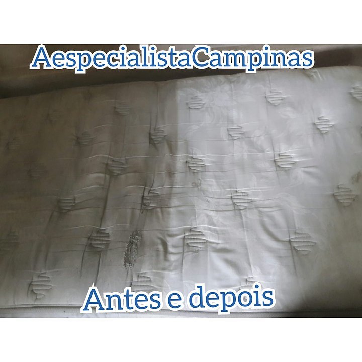 Limpeza_de_colchão_de_solteiro.jpg