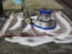 lavagem de tapete em campinas.jpg