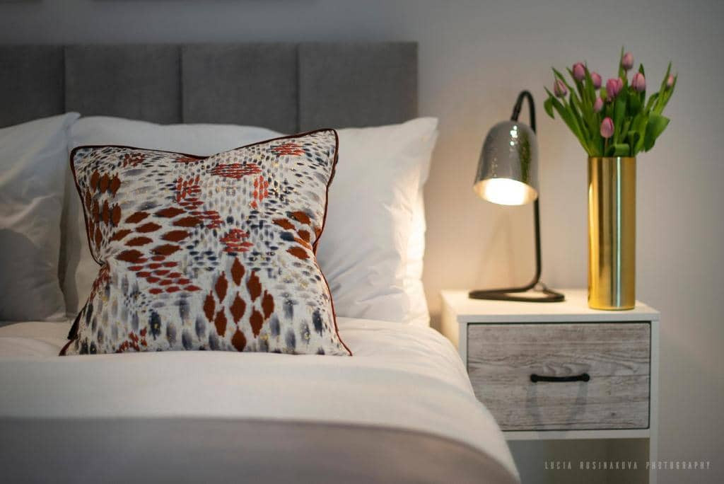 One Bedroom Serviced Apartments City of London