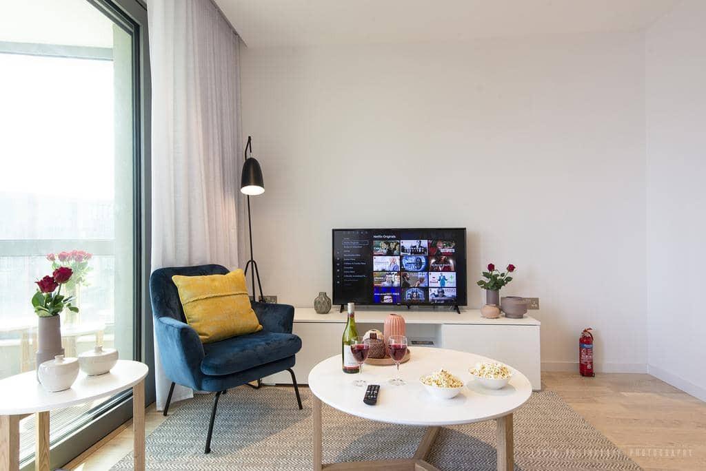 Serviced Apartments City of London.jpg