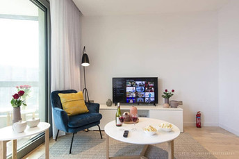 Serviced Apartments City of London.jpg