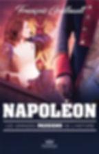 Napoléon Couv.jpg