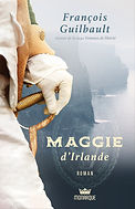 C1 - MAGGIE D'Irlande Finale.jpg