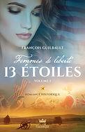 C1_-_femmes_de_liberté_-_2_-_13_étoiles_