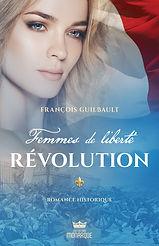 C1 - Femme de liberté - 3 - Révolution.j