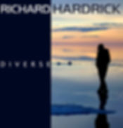 Music For Film And Movies | Richard Hardrick