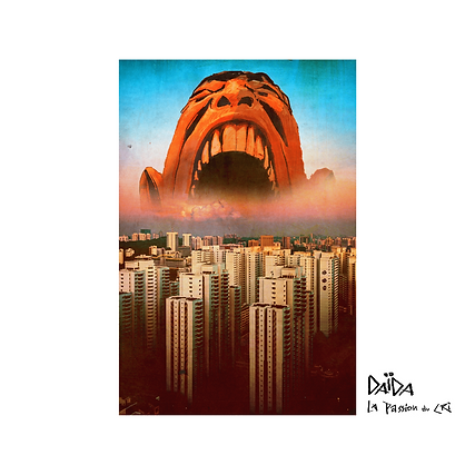 CD_COVER_DAIDA_1400x1400.png