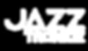 JAZZTRONICZ_logoblanc-19.png