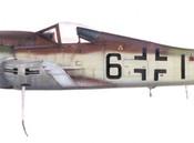 Black Six: Hasegawa/Revell 1/32 Focke-Wulf Fw190D-9