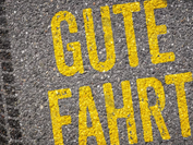 Friday fahrt 1: Aviagrafik - now with added tank