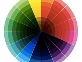 Looking at colour - (Part 1)