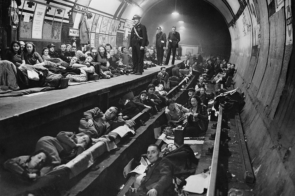 tube_london_blitz_1050x700.jpg