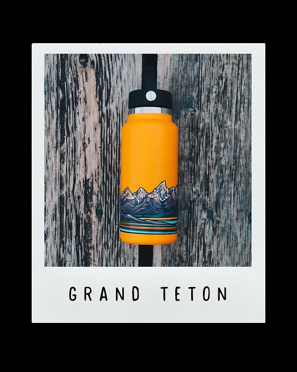 grand tetons.png